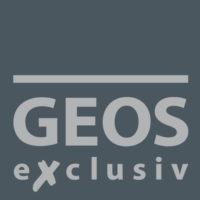 GeosExclusiv